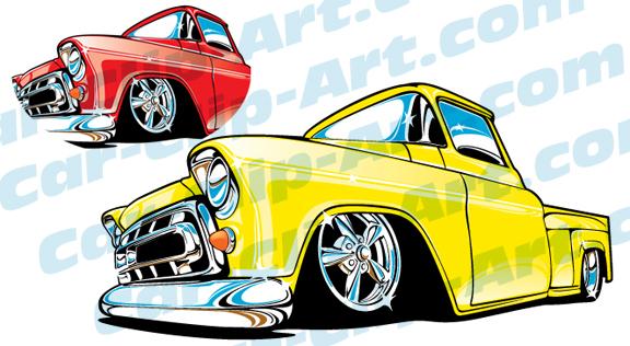 this 1957 chevy truck clip art clipart panda free clipart images rh clipartpanda com 57 chevy bel air clipart