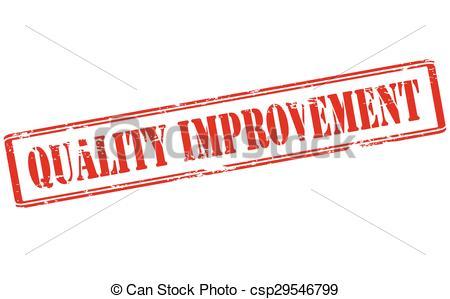 Improvement Clipart | Clipart Panda - Free Clipart Images