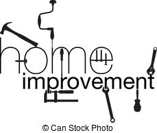 improvement%20clipart