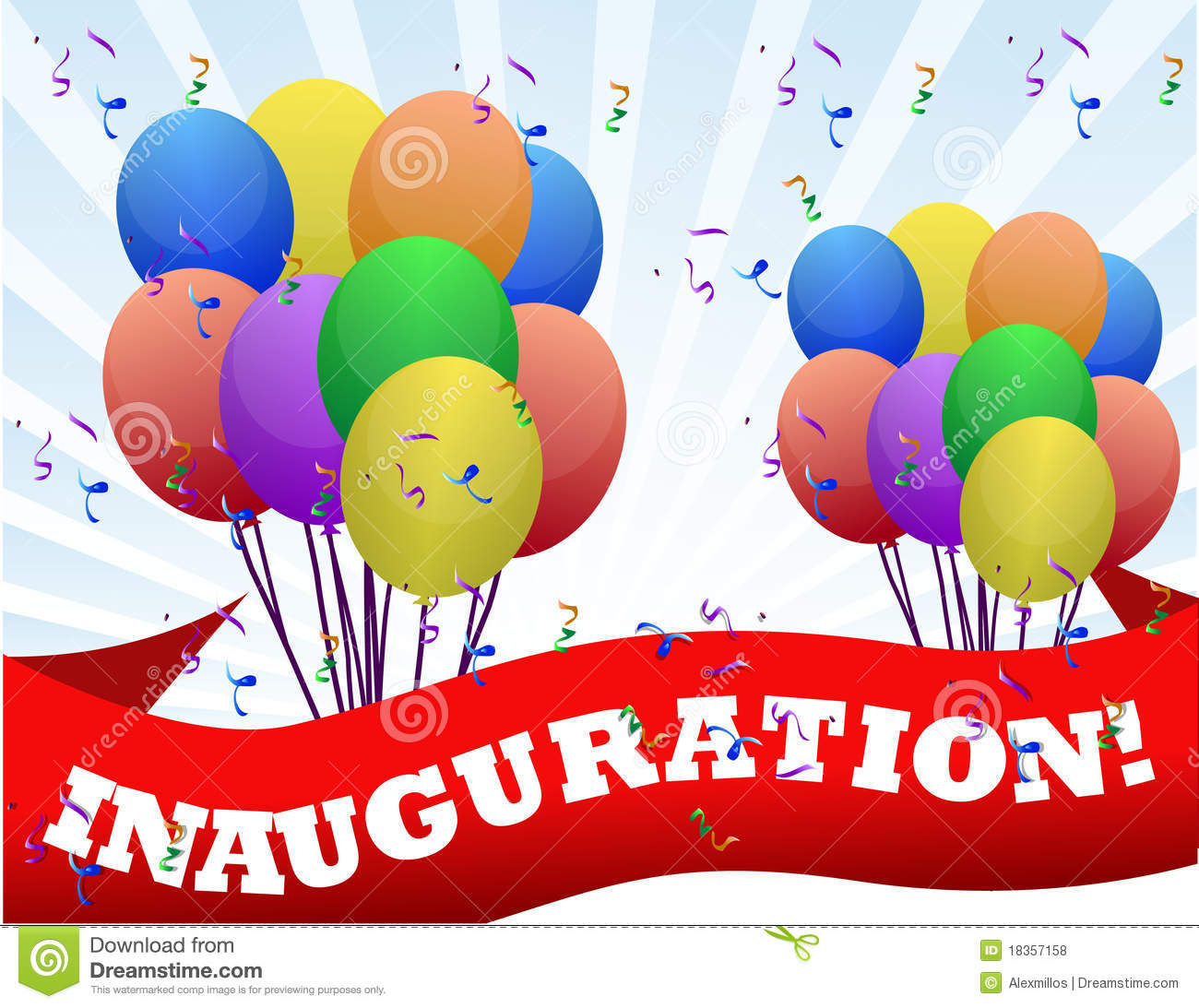 Inauguration%20Day%20clipart