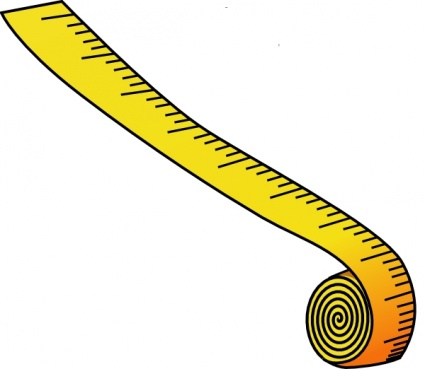 inch%20ruler%20clipart