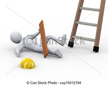 Incident Clip Art | Clipart Panda - Free Clipart Images