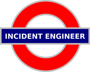 incident clipart clipart panda free clipart images