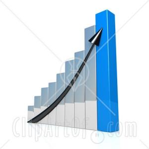 increase%20clipart
