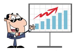 Business Presentation Clipart | Clipart Panda - Free Clipart Images