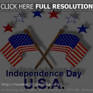 independence%20clipart