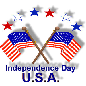 independence day clipart clipart panda free clipart images rh clipartpanda com independence day clipart free independence day clipart flag