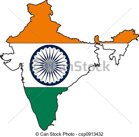 India Clip Art Free | Clipart Panda - Free Clipart Images
