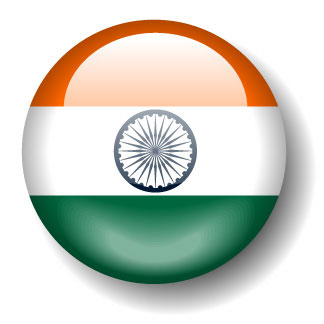 India Clip Art
