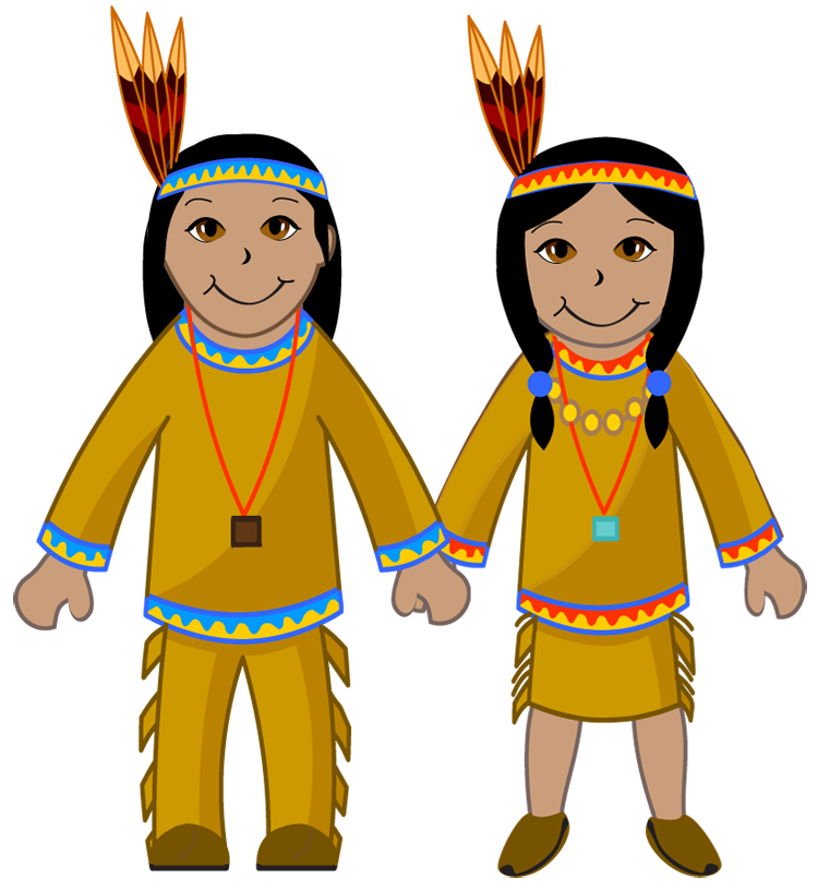 american indian clipart clipart panda free clipart images rh clipartpanda com clip art indian chief head clip art indian chief head