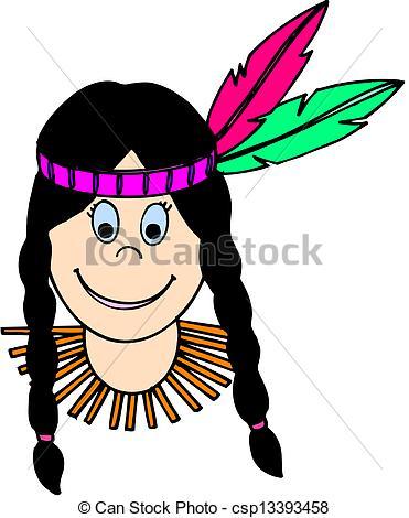 woman native american indian clipart panda free clipart images rh clipartpanda com native american indian clipart american indian patterns clipart