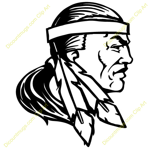 indian head feather hanging clipart panda free clipart images rh clipartpanda com indian chief head clip art indian head massage clipart