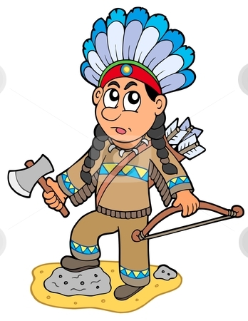 india clip art free clipart panda free clipart images rh clipartpanda com clipart indian girl clipart indian national flag