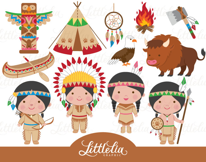 indian clip art for kids clipart panda free clipart images