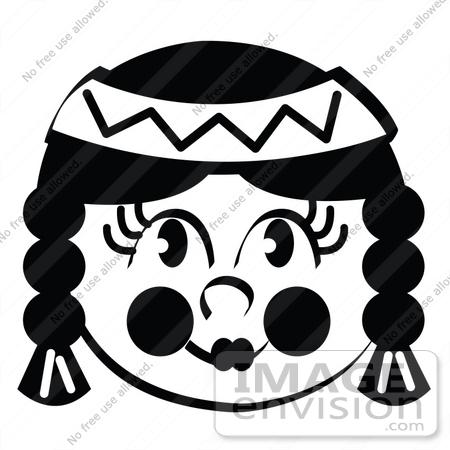 Indian Clip Art 14 450x450 Clipart Panda