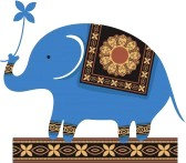 indian%20elephant%20clip%20art