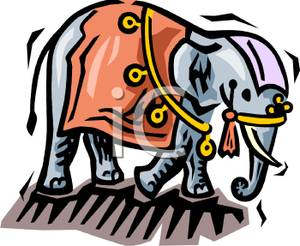 indian%20elephant%20clipart