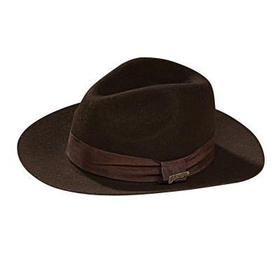 Indiana Jones Clip Art