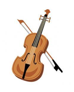 musical instrument clip art clipart panda free clipart images rh clipartpanda com instrument clip art free instruments clipart