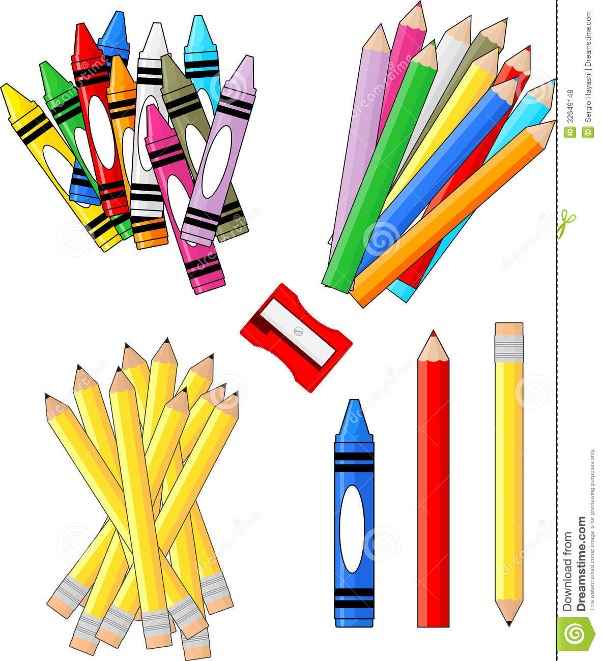 school supplies clipart free clipart panda free clipart images of school supplies clipart pictures of school supplies