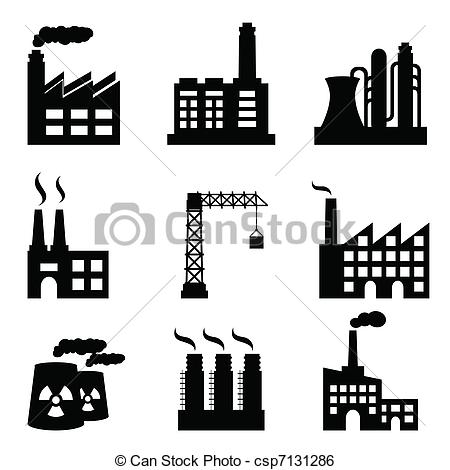 Industry Clipart Free | Clipart Panda - Free Clipart Images