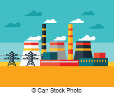 Industries Clipart | Clipart Panda - Free Clipart Images