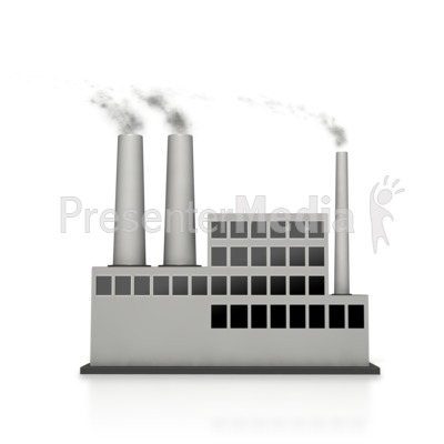 industry%20clipart