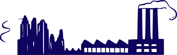 ... -factory-building-clip-art_103050_Factory_Building_clip_art_hight.png