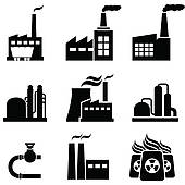 Industrial Clip Art Free | Clipart Panda - Free Clipart Images