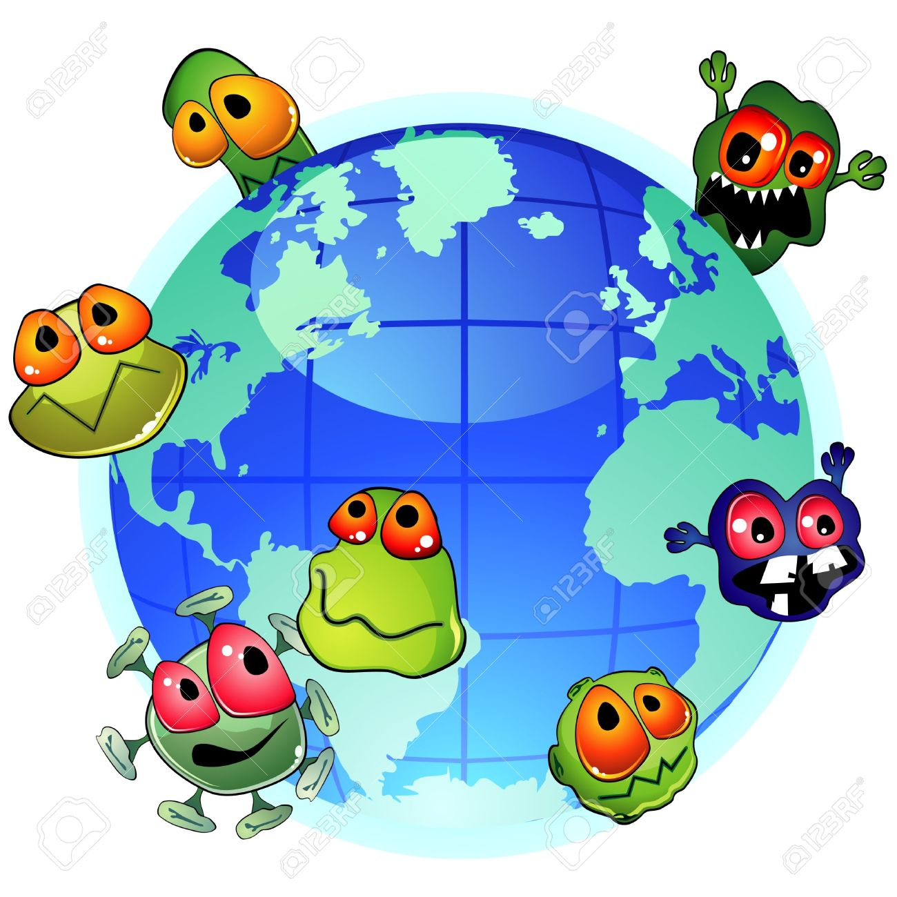 infection clipart clipart panda free clipart images water pollution clipart pictures Water Pollution