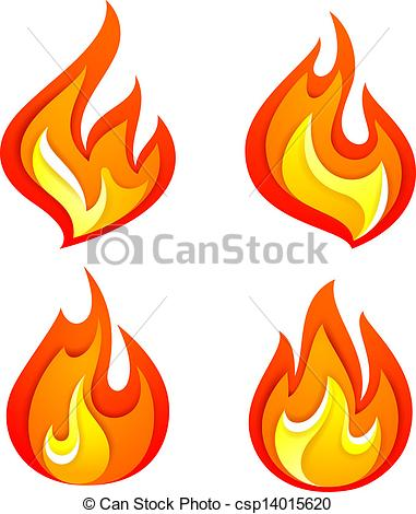inferno%20clipart