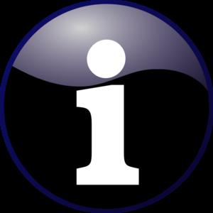 set time icon uH