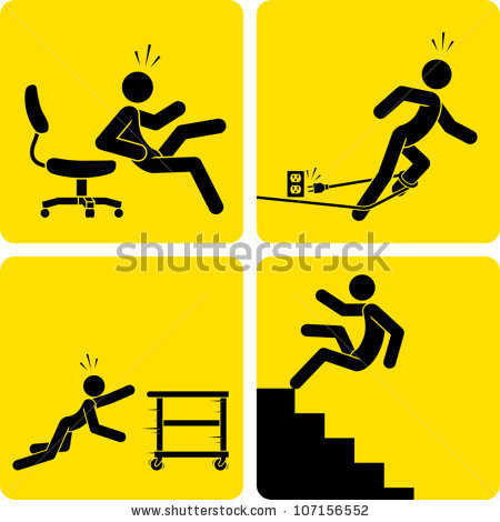 injury%20clipart