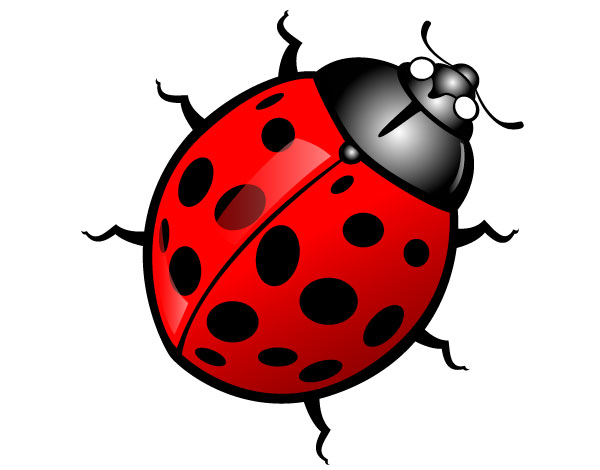 Insect Clipart | Clipart Panda - Free Clipart Images