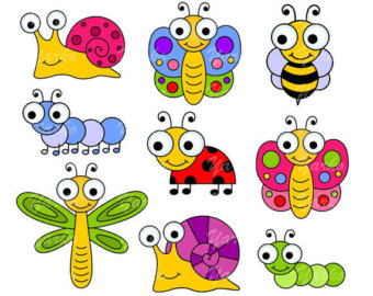 insect clipart clipart panda free clipart images rh clipartpanda com Computer Bug Clip Art cricket insect clipart free