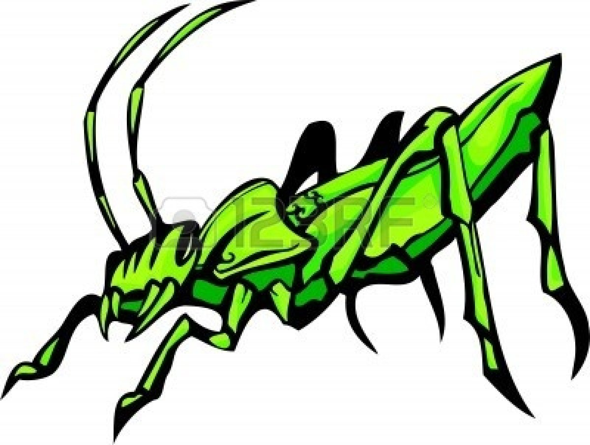 Insect 20clipart | Clipart Panda Free Clipart Images