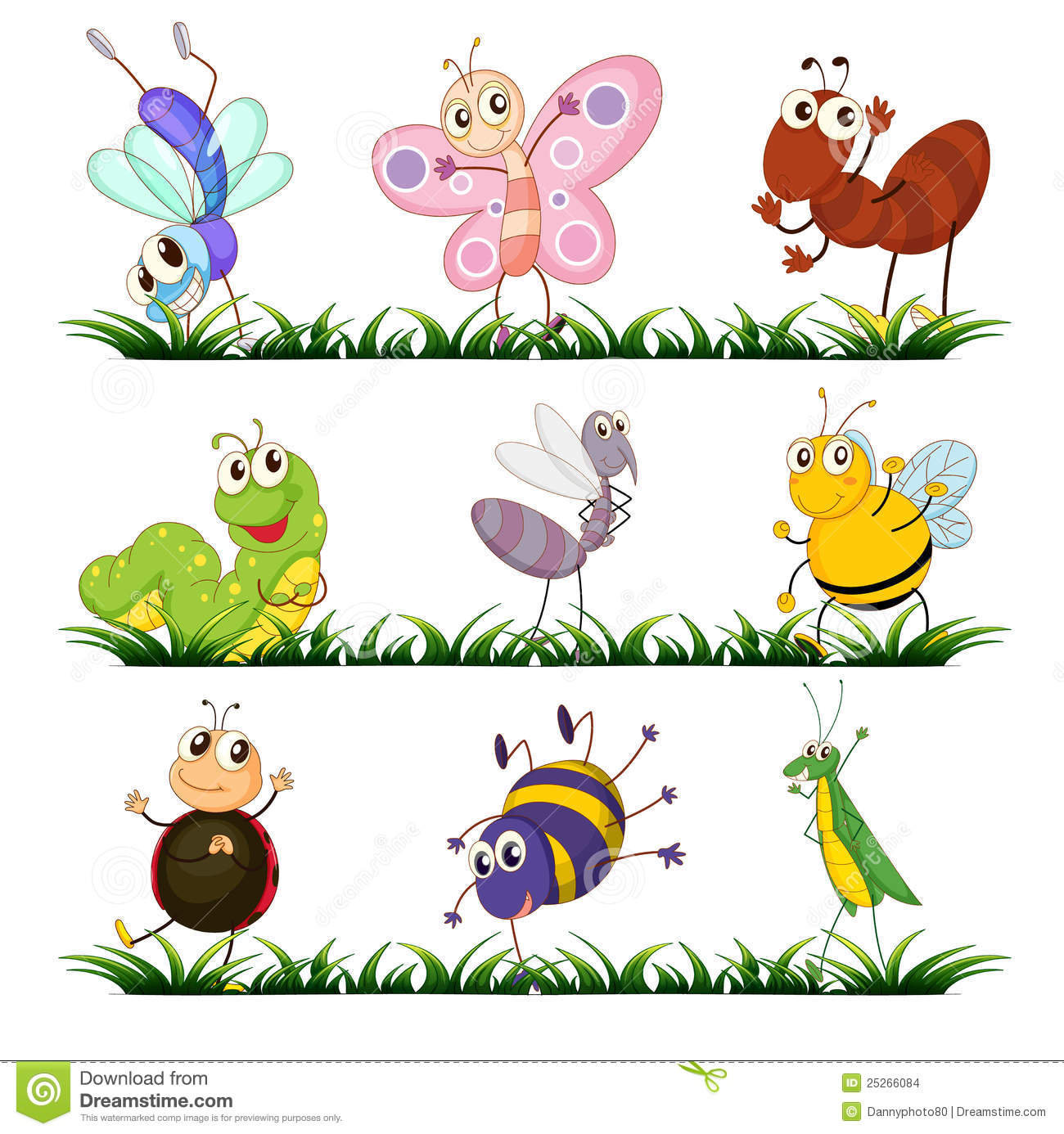 wallpapers insects clipart clipart panda free clipart images rh clipartpanda com insects clipart pictures cute insects clipart