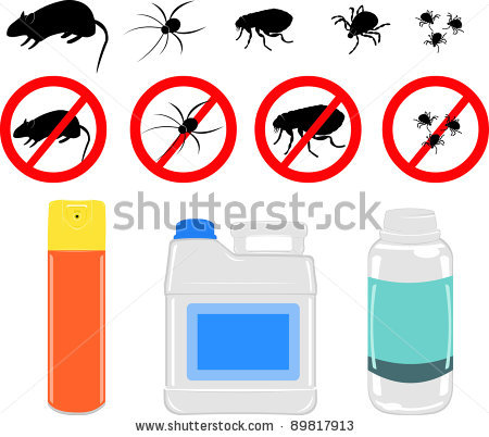 Insecticide Clipart | Clipart Panda - Free Clipart Images