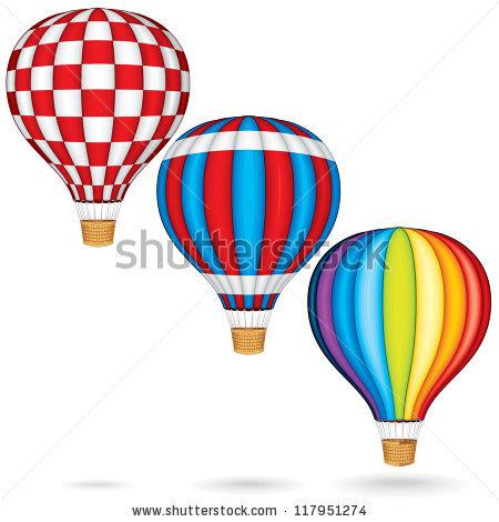 Balloon Powerpoint Background, Balloon, Free Engine Image ...