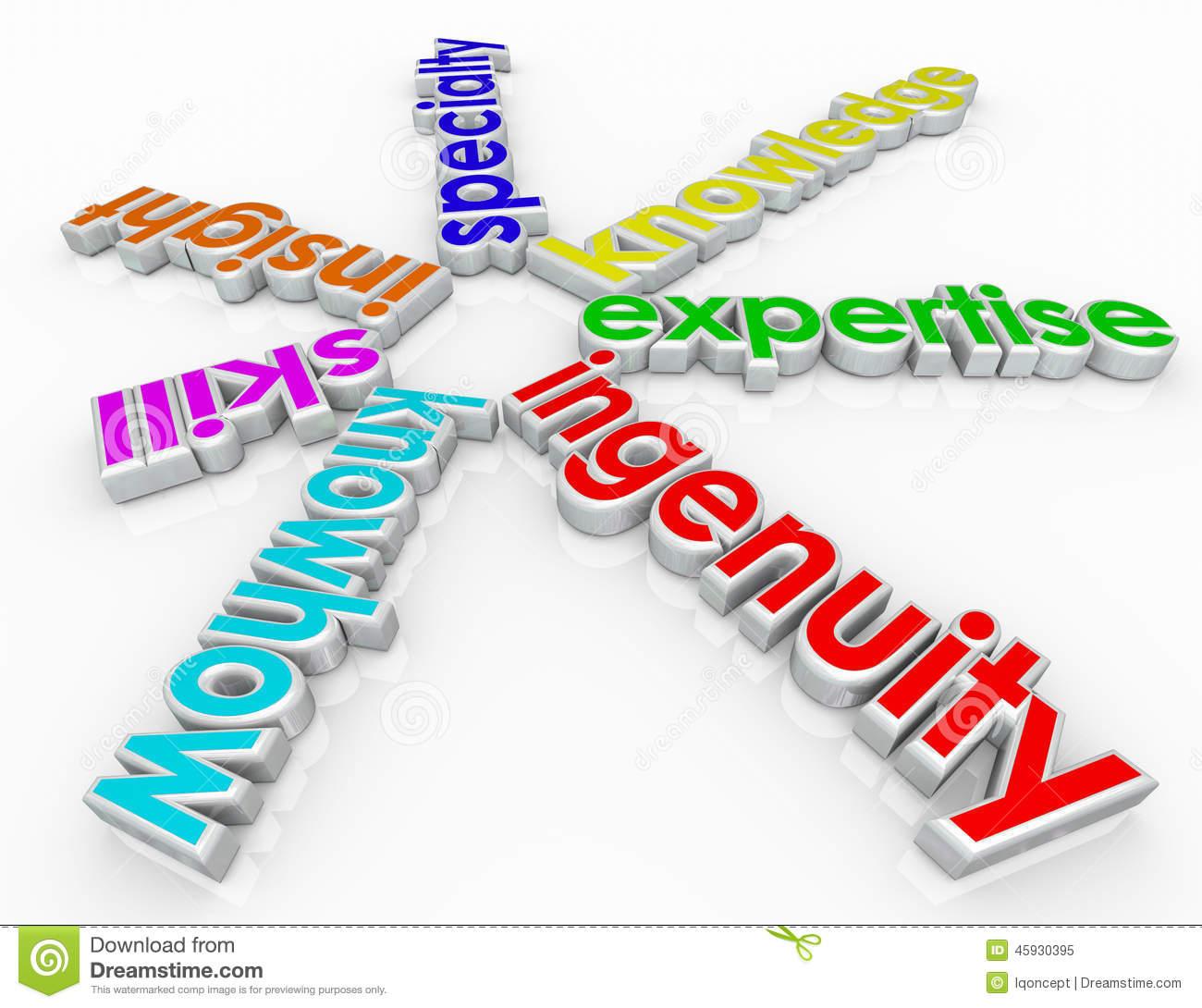Verfügungsrechtliche Steuerung wertschöpfender Prozesse: Ein gestaltender Ansatz der Verteilten Künstlichen Intelligenz am Beispiel des