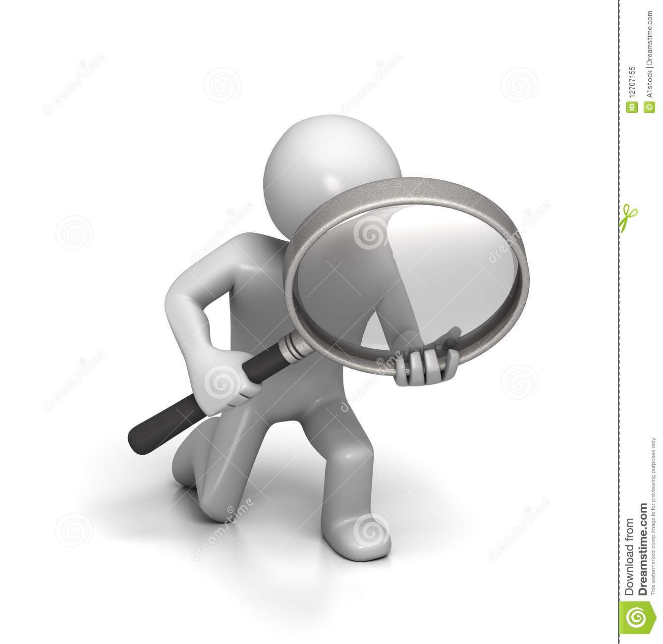 Inspection Clipart Clipart Panda Free Clipart Images