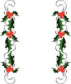 -clipart-christmas-holly-clip-art-bordersholly-clipart-christmas ...