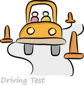Driving Instructor PNG and Driving Instructor Transparent Clipart Free  Download. - CleanPNG / KissPNG