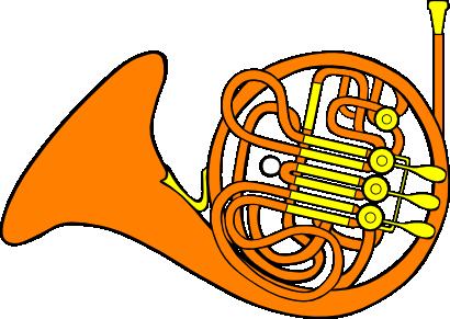 instruments clip art clipart panda free clipart images rh clipartpanda com instruments clipart png instrumental clip art