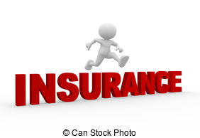 Nationwide Homeowners Insurance >> Insurance Clip Art Pictures to Pin on Pinterest - PinsDaddy