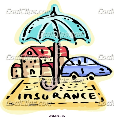 Car Protection Insurance