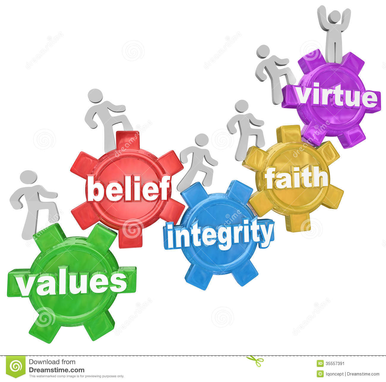 Integrity Clip Art Free Clipart Panda Free Clipart Images