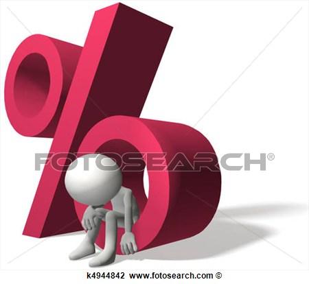 interest%20clipart