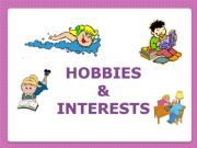 popular hobbies and interest 2018 online shopping for popular & hot bear of interest from toys & hobbies, stuffed & plush animals, movies & tv, blocks and more related bear of interest like bear.