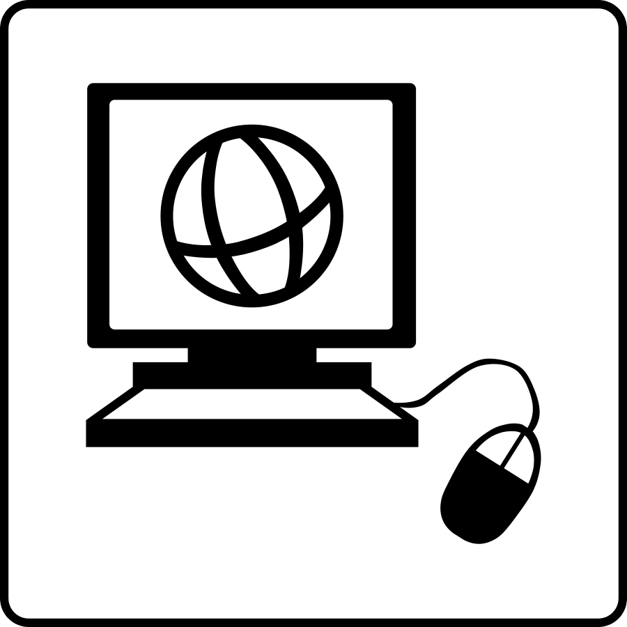 internet clipart clipart panda free clipart images clip art free online cupcake clip art free online